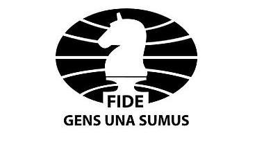FIDE Svjetska šahovska organizacija