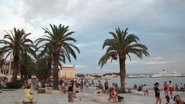 Donosimo datume državne završnice u Splitu