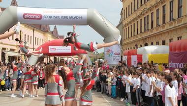 Bjelovar, Osijek i Vinkovci su složni: vidimo se u Savudriji!