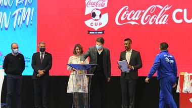 U Sarajevu svečano zatvorene 24. Plazma Sportske igre mladih