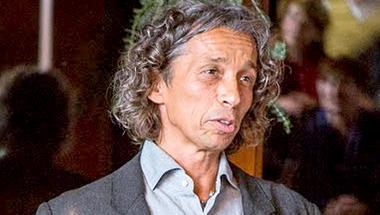 Dario Kožul