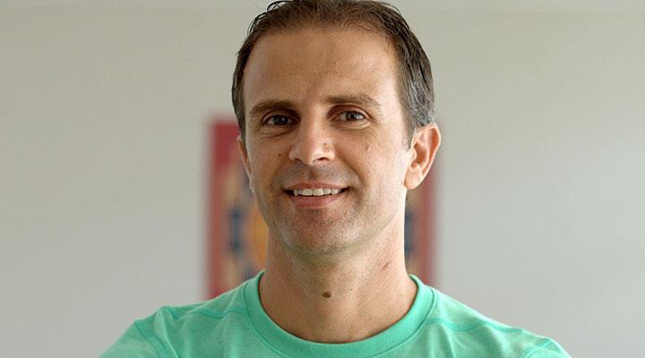 Damir Božinović