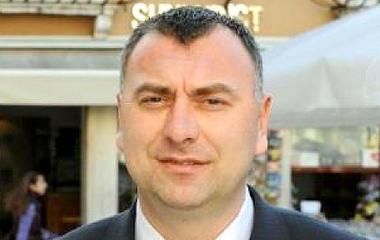 Tihomir Gudić