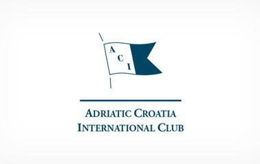 Adriatic Croatia International Club d.d.