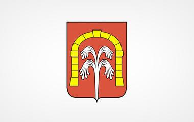 Grad Topusko