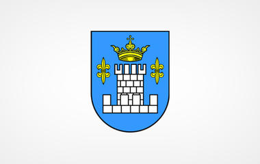 Grad Koprivnica