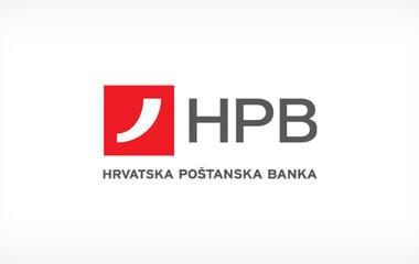 Hrvatska poštanska banka