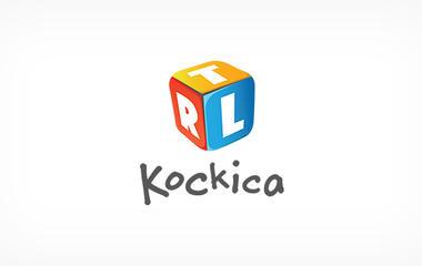 RTL Kockica