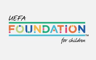 UEFA Foundation