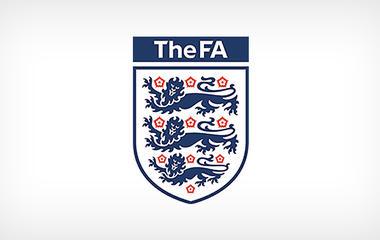 FA- Nogometni savez Engleske