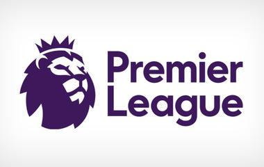 Engleska nogometna Premier liga