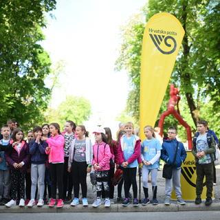 Turneja radosti Bjelovar