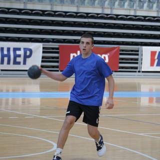 HEP turnir u rukometu Osijek