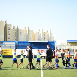 Državna završnica mali nogomet 2008.