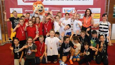 Zadnja Turneja radosti u Sisačko-moslavačkoj županiji održana u Sisku